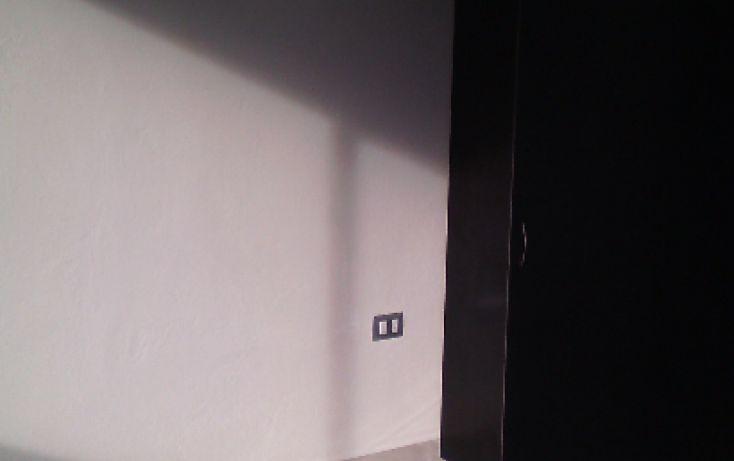 Foto de casa en renta en, coatepec centro, coatepec, veracruz, 1617684 no 11
