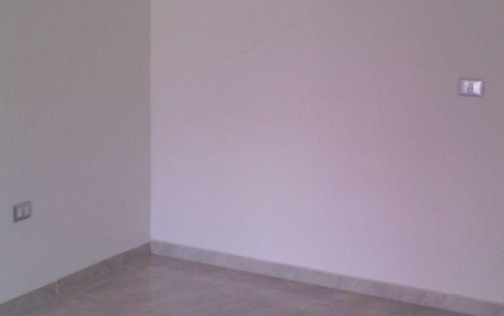 Foto de casa en renta en, coatepec centro, coatepec, veracruz, 1617684 no 13