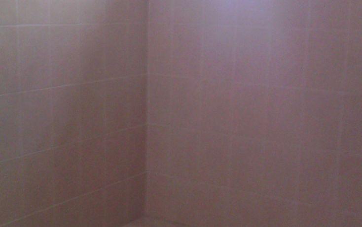 Foto de casa en renta en, coatepec centro, coatepec, veracruz, 1617684 no 14
