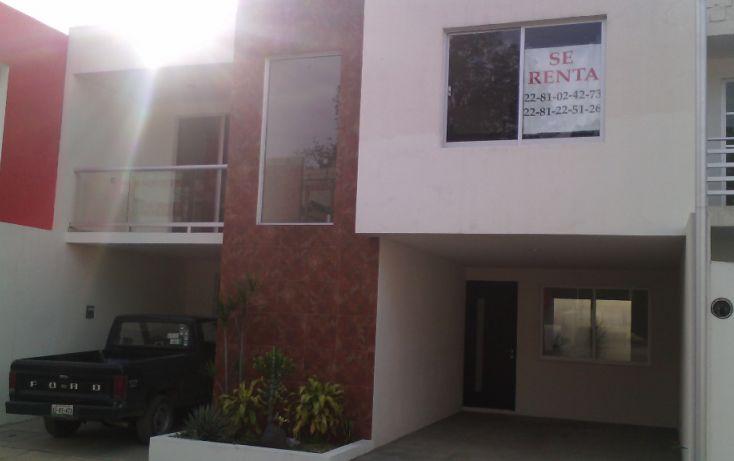 Foto de casa en venta en, coatepec centro, coatepec, veracruz, 1678928 no 01