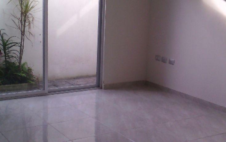 Foto de casa en venta en, coatepec centro, coatepec, veracruz, 1678928 no 03