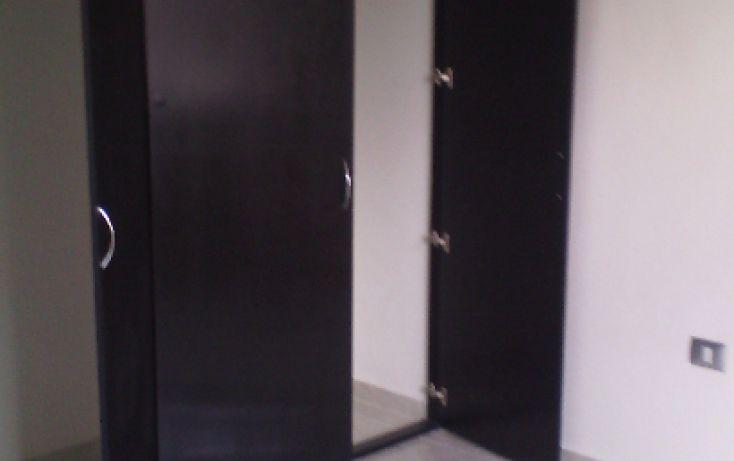 Foto de casa en venta en, coatepec centro, coatepec, veracruz, 1678928 no 11