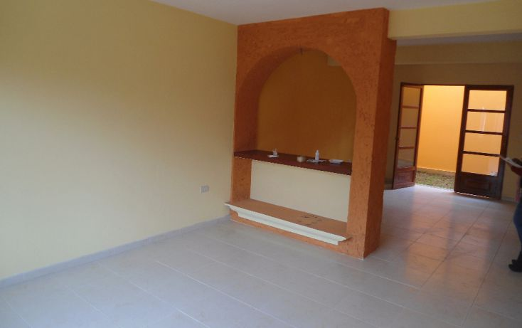 Foto de casa en venta en, coatepec centro, coatepec, veracruz, 1680614 no 02