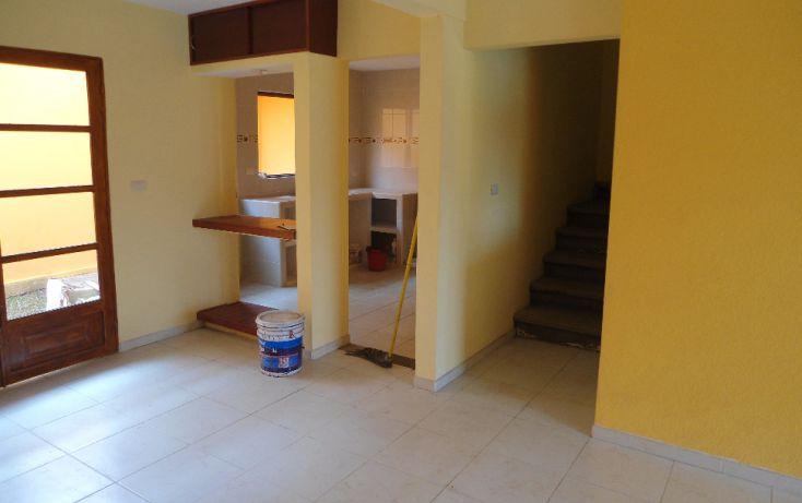 Foto de casa en venta en, coatepec centro, coatepec, veracruz, 1680614 no 03