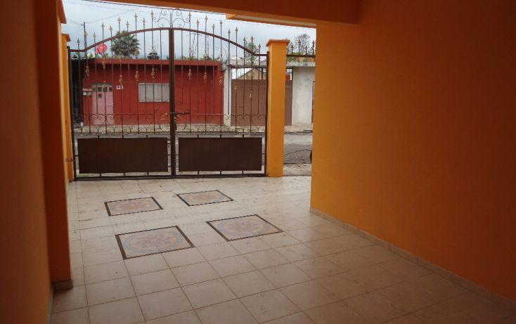 Foto de casa en venta en, coatepec centro, coatepec, veracruz, 1680614 no 05