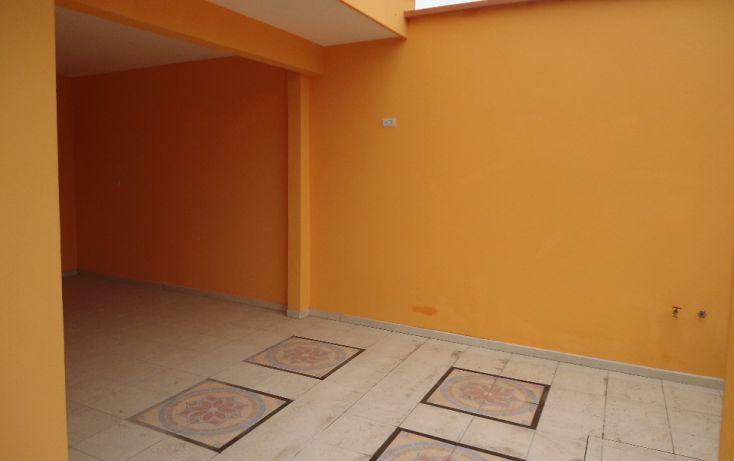 Foto de casa en venta en, coatepec centro, coatepec, veracruz, 1680614 no 06