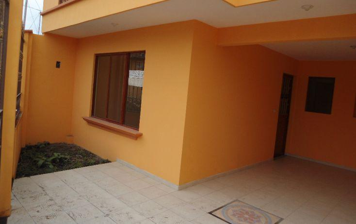Foto de casa en venta en, coatepec centro, coatepec, veracruz, 1680614 no 07