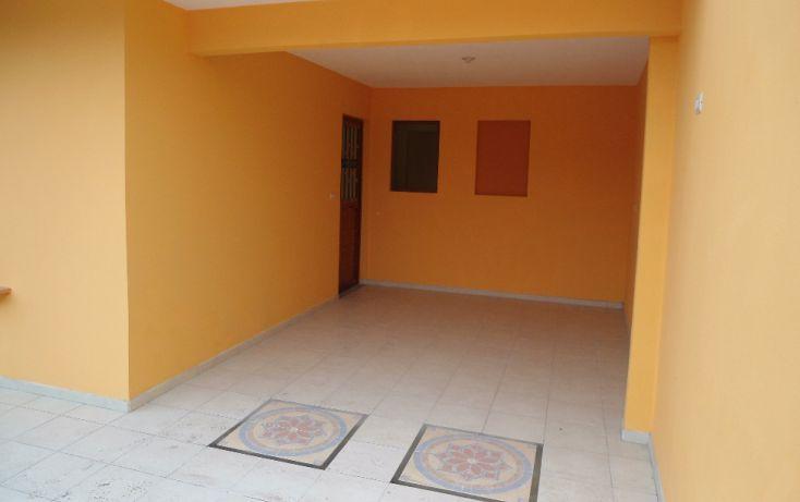 Foto de casa en venta en, coatepec centro, coatepec, veracruz, 1680614 no 09