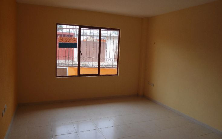 Foto de casa en venta en, coatepec centro, coatepec, veracruz, 1680614 no 10