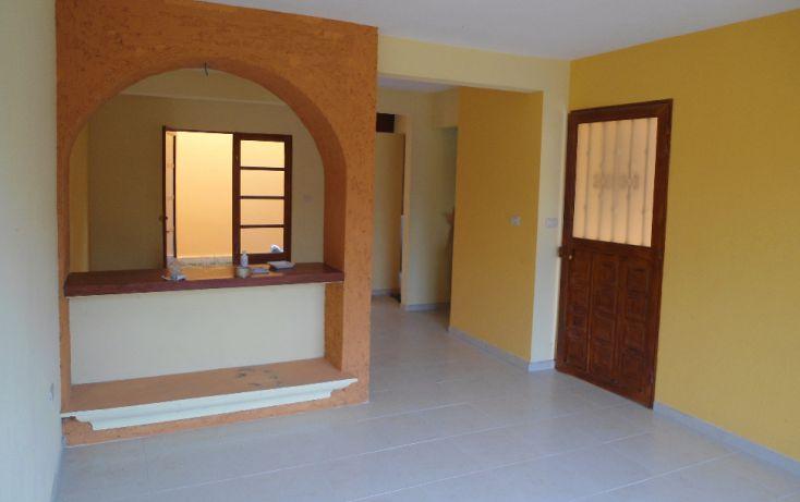 Foto de casa en venta en, coatepec centro, coatepec, veracruz, 1680614 no 12