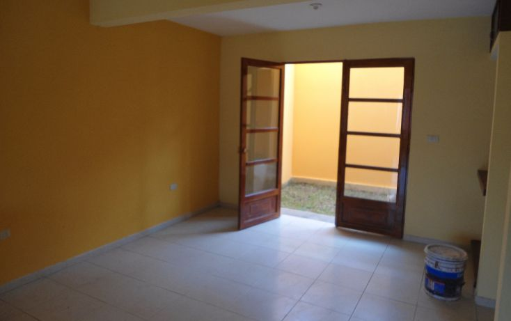 Foto de casa en venta en, coatepec centro, coatepec, veracruz, 1680614 no 13