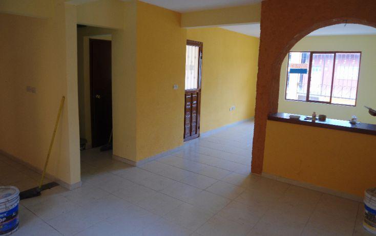 Foto de casa en venta en, coatepec centro, coatepec, veracruz, 1680614 no 14