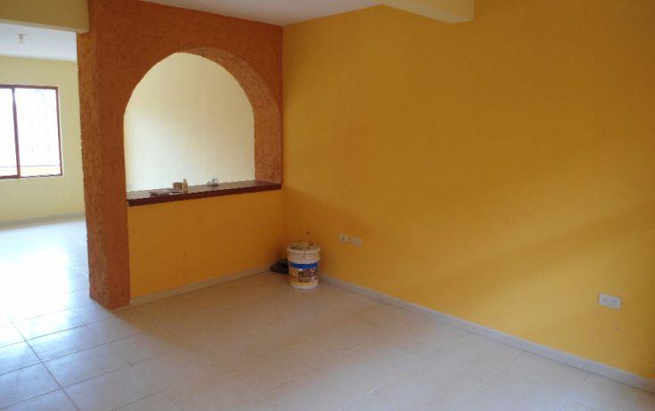 Foto de casa en venta en, coatepec centro, coatepec, veracruz, 1680614 no 15