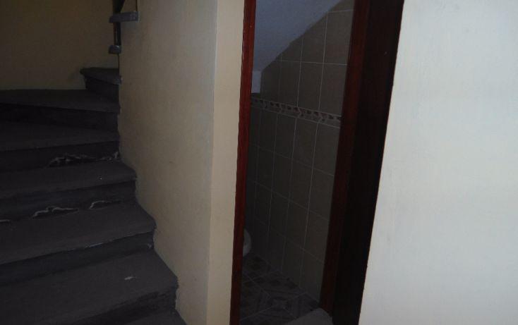 Foto de casa en venta en, coatepec centro, coatepec, veracruz, 1680614 no 17
