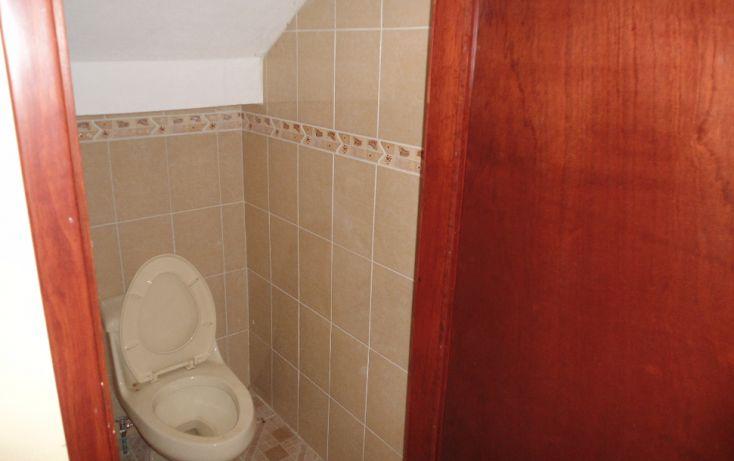 Foto de casa en venta en, coatepec centro, coatepec, veracruz, 1680614 no 19
