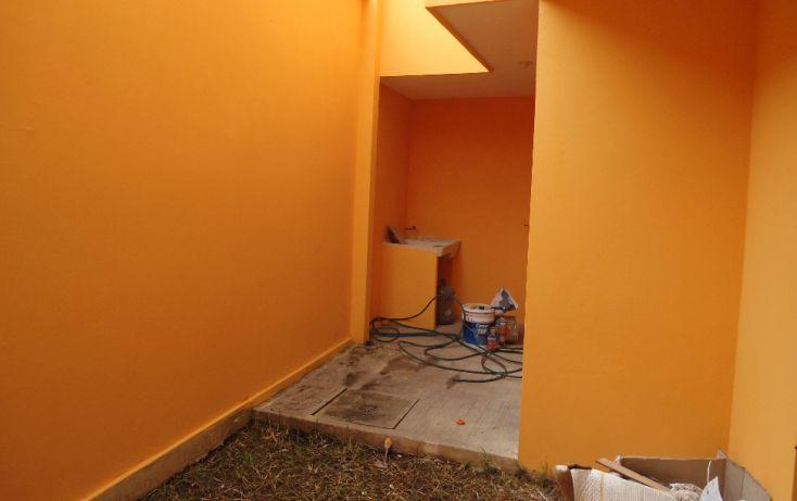 Foto de casa en venta en, coatepec centro, coatepec, veracruz, 1680614 no 22