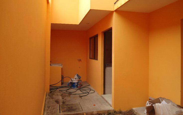 Foto de casa en venta en, coatepec centro, coatepec, veracruz, 1680614 no 23