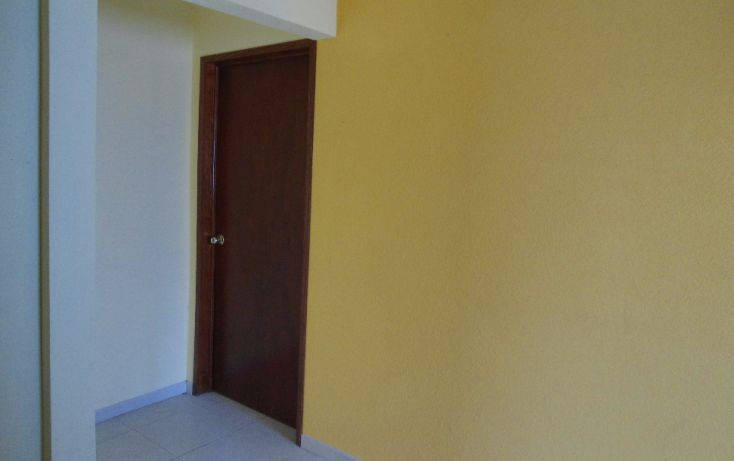 Foto de casa en venta en, coatepec centro, coatepec, veracruz, 1680614 no 25