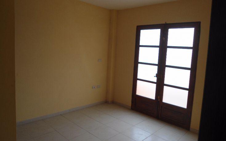 Foto de casa en venta en, coatepec centro, coatepec, veracruz, 1680614 no 26