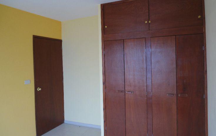 Foto de casa en venta en, coatepec centro, coatepec, veracruz, 1680614 no 27