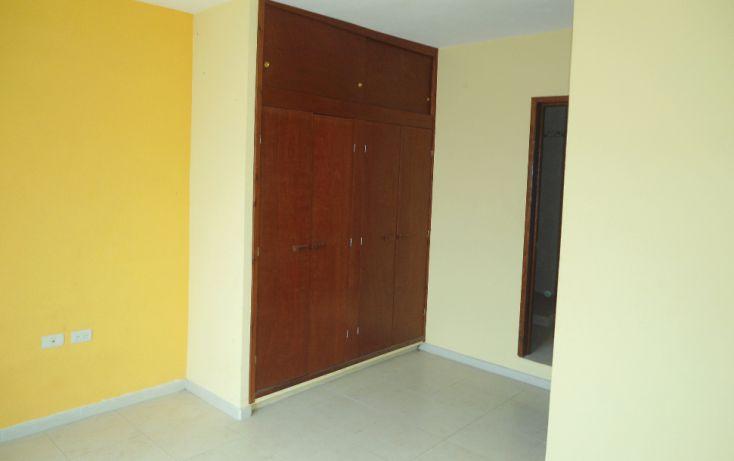 Foto de casa en venta en, coatepec centro, coatepec, veracruz, 1680614 no 31