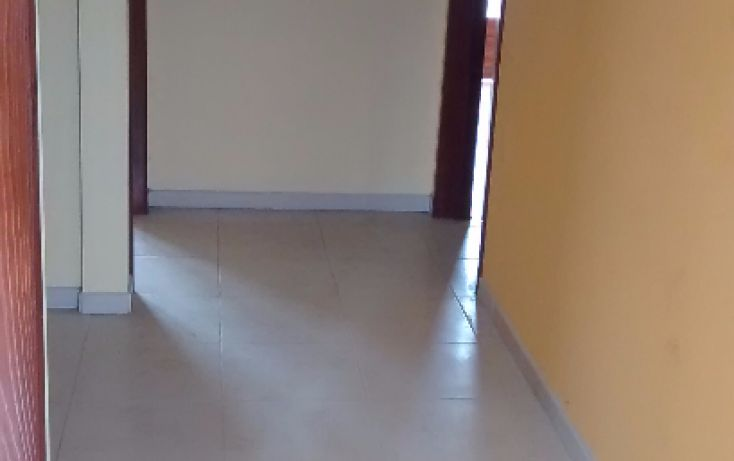 Foto de casa en venta en, coatepec centro, coatepec, veracruz, 1680614 no 33