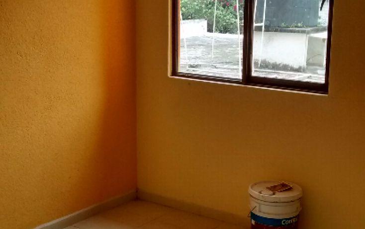Foto de casa en venta en, coatepec centro, coatepec, veracruz, 1680614 no 35