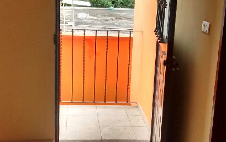 Foto de casa en venta en, coatepec centro, coatepec, veracruz, 1680614 no 36