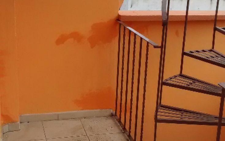 Foto de casa en venta en, coatepec centro, coatepec, veracruz, 1680614 no 37