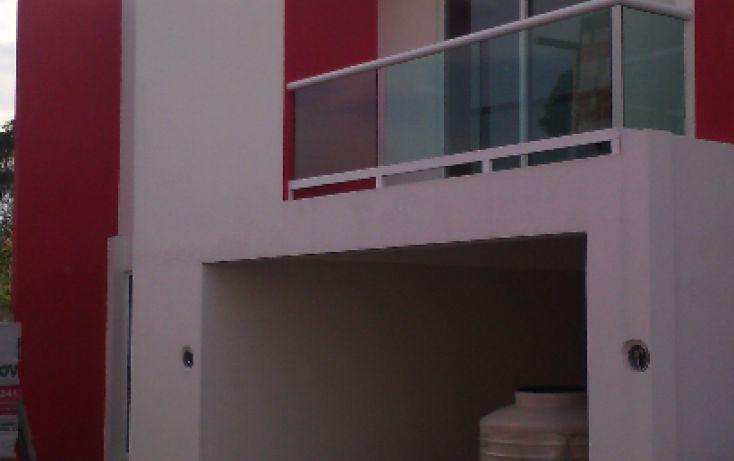Foto de casa en venta en, coatepec centro, coatepec, veracruz, 1681208 no 01