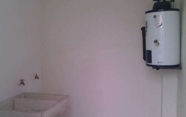 Foto de casa en venta en, coatepec centro, coatepec, veracruz, 1681208 no 02