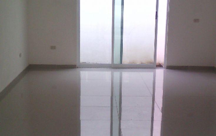 Foto de casa en venta en, coatepec centro, coatepec, veracruz, 1681208 no 04