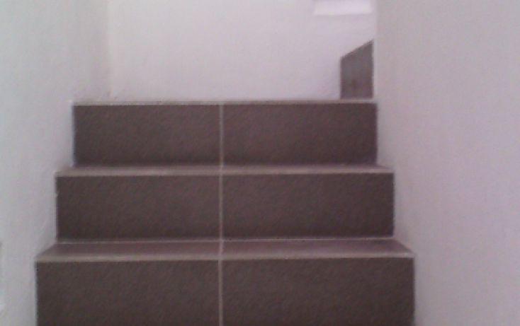 Foto de casa en venta en, coatepec centro, coatepec, veracruz, 1681208 no 06