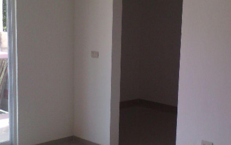 Foto de casa en venta en, coatepec centro, coatepec, veracruz, 1681208 no 09