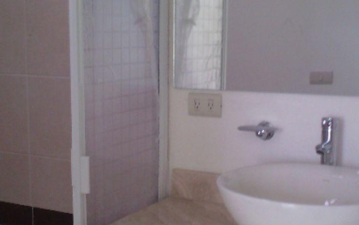 Foto de casa en venta en, coatepec centro, coatepec, veracruz, 1681208 no 10