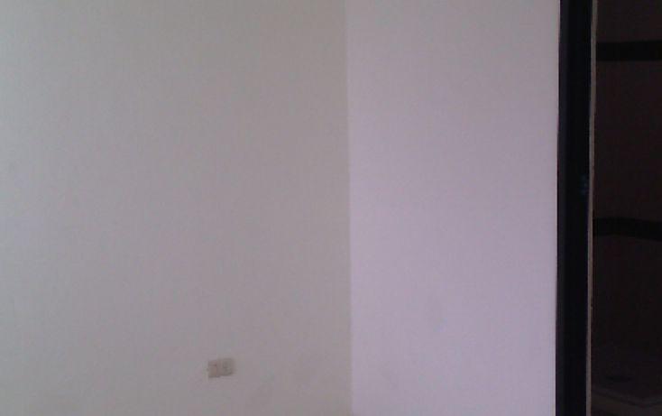 Foto de casa en venta en, coatepec centro, coatepec, veracruz, 1681208 no 11