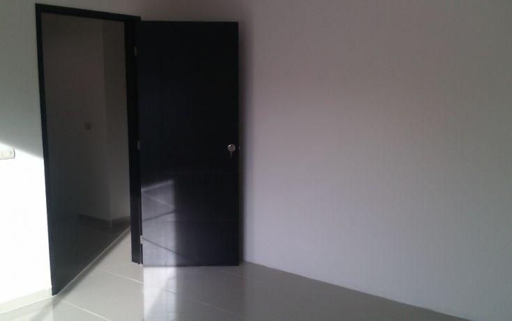 Foto de casa en venta en, coatepec centro, coatepec, veracruz, 1681208 no 12