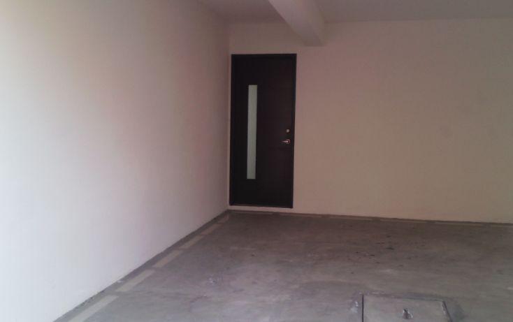 Foto de casa en venta en, coatepec centro, coatepec, veracruz, 1681208 no 13