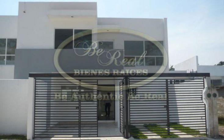 Foto de casa en venta en, coatepec centro, coatepec, veracruz, 1706328 no 01
