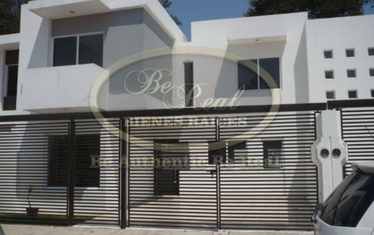 Foto de casa en venta en, coatepec centro, coatepec, veracruz, 1706328 no 02