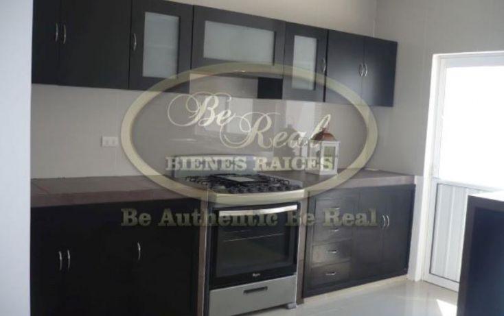 Foto de casa en venta en, coatepec centro, coatepec, veracruz, 1706328 no 06