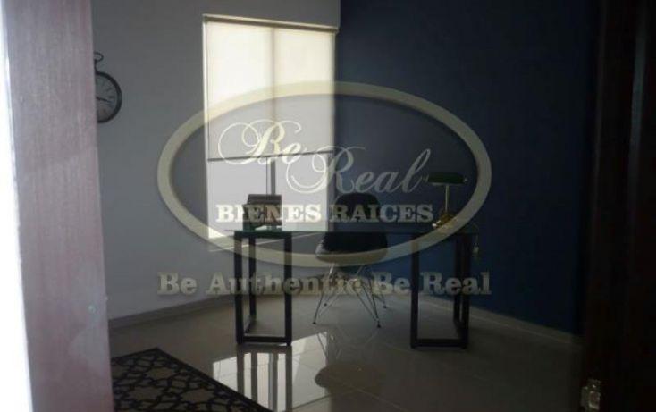 Foto de casa en venta en, coatepec centro, coatepec, veracruz, 1706328 no 08