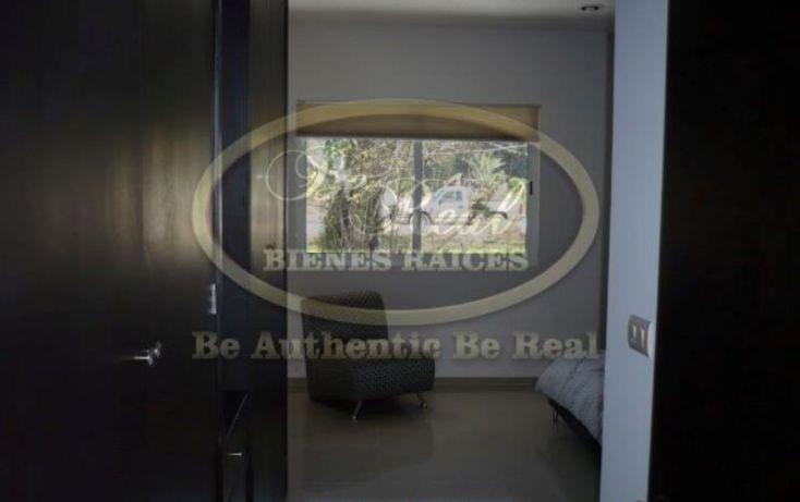 Foto de casa en venta en, coatepec centro, coatepec, veracruz, 1706328 no 12