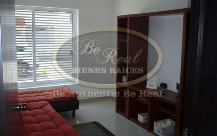 Foto de casa en venta en, coatepec centro, coatepec, veracruz, 1706328 no 16