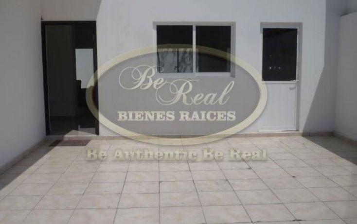 Foto de casa en venta en, coatepec centro, coatepec, veracruz, 1706328 no 21