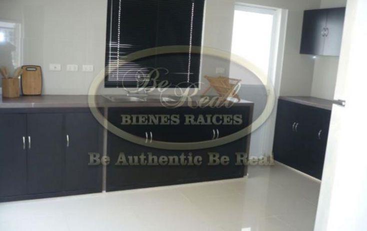 Foto de casa en venta en, coatepec centro, coatepec, veracruz, 1706328 no 22