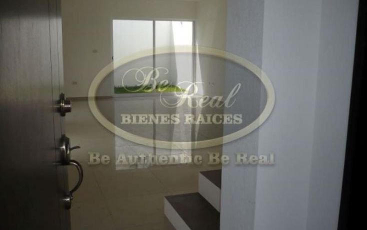 Foto de casa en venta en, coatepec centro, coatepec, veracruz, 1706328 no 23