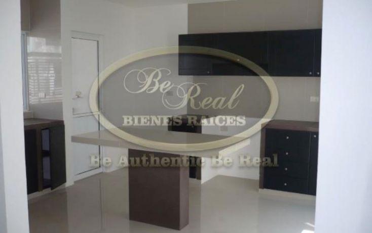 Foto de casa en venta en, coatepec centro, coatepec, veracruz, 1706328 no 24