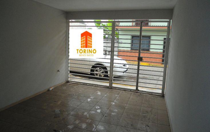 Foto de casa en venta en, coatepec centro, coatepec, veracruz, 1718826 no 02