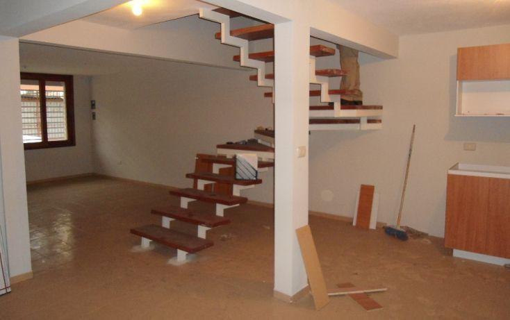 Foto de casa en venta en, coatepec centro, coatepec, veracruz, 1718826 no 04